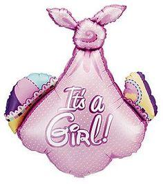 It's a Girl Logo | Am 06. März 2008 Coin Purse, Wallet, Purses, Christmas Ornaments, Logo, Holiday Decor, Handbags, Logos, Christmas Jewelry