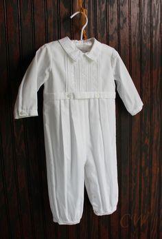 Christening Wardrobe - Sebastian Boys Christening Outfit , $59.99 (http://www.christeningwardrobe.com/sebastian-boys-christening-outfit/)