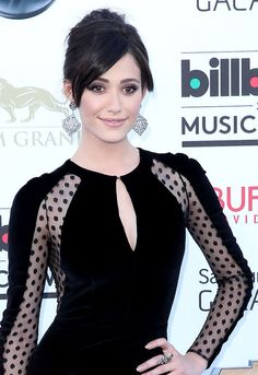 Who Had the Best Hair and Makeup Look at the Billboard Music Awards? Vote For Your Fave!