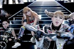 The 21 Greatest K-Pop Songs of All Time