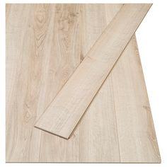 Ikea, Sweet Home, Flooring, Wood, Decor, Brown, Die Cutting, Decoration, Ikea Co