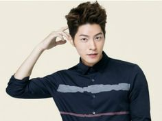 Hong Jong Hyun Reveals Which Girl Group Has Caught His Attention