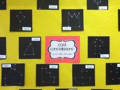 The Techy Teacher: Star Walk App -- a Must! Classroom Posters, Science Classroom, Future Classroom, Classroom Themes, Science Resources, School Resources, Science Activities, Science Labs, Science Ideas