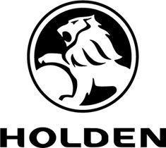 Chevy Ss Sedan, Logo Branding, Logos, Premium Logo, Lululemon Logo, Used Cars, Logo Design, Cricut, Logo