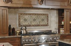 Marseille Tile Collection | Kitchen Tile | Bathroom Tile | Flooring Tile