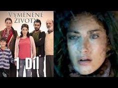 Vyměněné životy - Feriha 1. díl - YouTube Feriha Y Emir, Che Guevara, Youtube, Youtubers, Youtube Movies