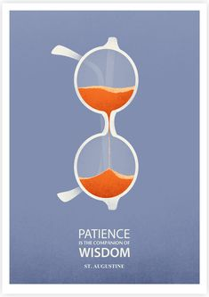 Patience-is-the-companion-of-wisdom-Tang-Yau-Hoong