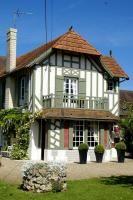 Location vacances Villers-sur-Mer