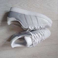 #adidas #superstar