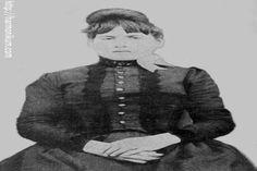Novelist Caleb Pirtle III wonders: Would the jury believe the testimony of a ghost?
