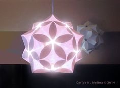 1211 Best Origami Kusudama Balls Amp Spheres Images On Pinterest In 2018 Origami And Kirigami