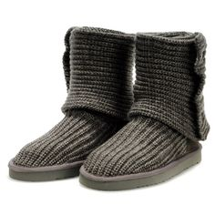 c5b1b73adca If someone got me these UGG s I would love them forever. Size 8  )