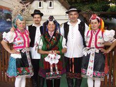 Folk Costume, Costumes, Folk Dance, Popular, Hungary, Tights, Handkerchiefs, Traditional, Beautiful