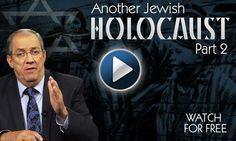 Another Jewish Holocaust Part 2