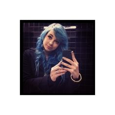 And My Heart Caves In When I Look At You.♥ found on Polyvore