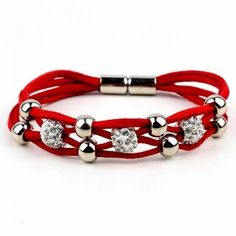 Homemade Jewelry, Diy Jewelry, Jewelry Bracelets, Jewelery, Jewelry Accessories, Fashion Jewelry, Jewelry Design, Jewelry Making, Diy Schmuck