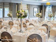 https://flic.kr/p/PW9g1P | Disfruta de una hermosa boda en Acapulco con el Hotel Emporio. BODA EN ACAPULCO 3 | #bodaenacapulco Disfruta de una hermosa boda en Acapulco con el Hotel Emporio. BODA EN ACAPULCO. El Hotel Emporio de Acapulco, tiene fama de organizar excelentes bodas y es una muy buena opción para la tuya, ya que tendrás la certeza de que todo saldrá bien y podrás disfrutarla al máximo. Te invitamos a visitar la página oficial de Fidetur Acapulco, para obtener más información.