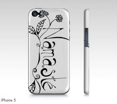 Hey, I found this really awesome Etsy listing at http://www.etsy.com/listing/160252918/namaste-iphone-5-case-iphone-44s-case
