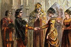 Catherine of Valois: Daughter, Wife, Mother and Grandmother of Kings