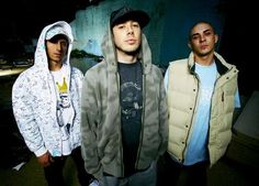 Bliss n eso!! They no where there heart is! Home is where the heart is!