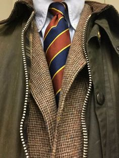 Dapper Gentleman, Gentleman Style, Shirt And Tie Combinations, Ivy Style, Men's Style, Masculine Style, Boy Fashion, Mens Fashion, Elegant Man