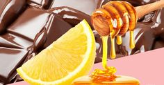 Chocolate might be better for treating coughs than honey and lemon