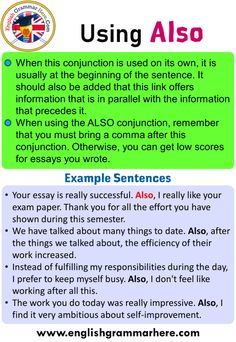 English Grammar Exercises, Teaching English Grammar, Grammar And Vocabulary, English Vocabulary Words, Learning English, Free English Lessons, Learn English For Free, Learn English Words, Essay Writing Skills