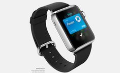 Fifteen new user experience issues revealed in early Apple Watch reviews