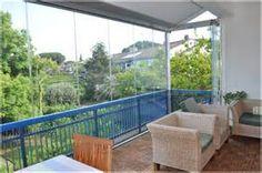 chiusua balconi - Risultati Yahoo Italia della ricerca di immagini
