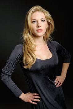 Las actrices mas lindas de las series actuales