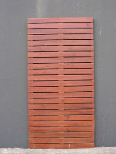 Timber Fences Fencescape Fencing Screens Pinterest Timber Fencing Privacy