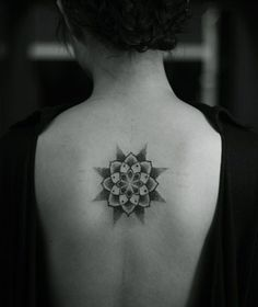 1000 images about tattoo amp henna on pinterest butterfly