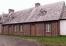 Fortress of Louisbourg - Yahoo Canada Image Search Results Canada Images, Image Search, Cabin, Architecture, House Styles, Design, Home Decor, Arquitetura, Decoration Home