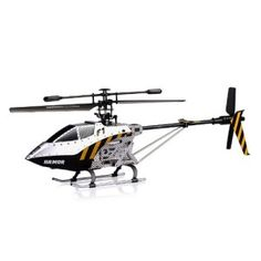 Black Friday 2014 Syma Armor Large 3 Channel Single Rotor RC Helicopter with Gyro from Syma Cyber Monday Channel 2, Best Black Friday, Rc Helicopter, F1, Cyber Monday, Breeze, Toys, Baby, Toy