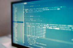 Das Content Delivery Network (CDN) von webworks nürnberg ist online. Erfahren Sie mehr im Blog von webworks nürnberg - Ihrer Symfony Agentur in Nürnberg.