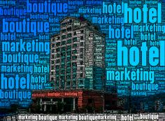 4 Boutique Hotel Marketing Ideas To Get People In The Door