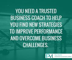 You need a business coach to create the most effective strategy for your business.   Business Strategy, Tax Accountant, Business Planning, Small Business Accounting, Accounting Software NZ, Starting A Business, Tax Calculator, GST, Tax Returns, Annual Accounts, Accounting Firms, Auckland, New Zealand