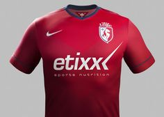605f16236c 297 Best Football Shirts images