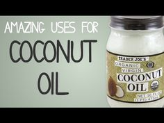 Coconut Oil Miraculously Helps Parkinson's Patient Regain Quality of Life