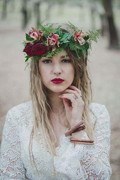 Wildwood-by-Estella-Photography-Wedding-Inspiration-Truly-and-Madly-www.trulyandmadly.com-11