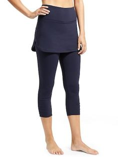 456f690825 Reach difficult new poses with premium yoga clothes from Athleta. Shop  quality yoga wear made with performance in mind.
