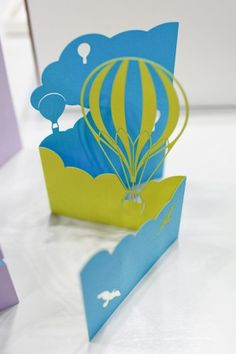 Oh So Beautiful Paper: National Stationery Show 2013, Part 10