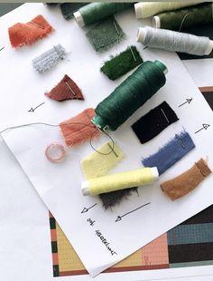 Napkin Rings, Home Decor, Interior Design, Home Interiors, Decoration Home, Napkin Holders, Interior Decorating, Home Improvement
