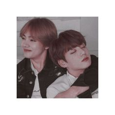 Taehyung, Bts Jungkook, Taekook, K Pop, Baby Pink Aesthetic, Cute Words, Vkook Fanart, Bts Aesthetic Pictures, I Love Bts