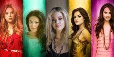 REPLAY TV - Pretty Little Liars saison 4 : Season premiere, la date de l'épisode 1 révélée - http://teleprogrammetv.com/pretty-little-liars-saison-4-season-premiere-la-date-de-lepisode-1-revelee/