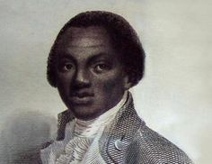 In 1783 who became the country's first African american Physicaian?
