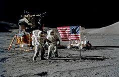 Neil Armstrong Apollo 11 Moon Landing Silver Coin Anniversary Space Race US Nasa Moon Landing, Apollo 11 Moon Landing, Moon Missions, Apollo Missions, Mission Images, Apollo Program, Air And Space Museum, Nasa Astronauts, Neil Armstrong