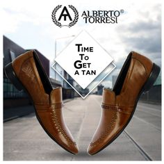 e40198d9710f98 Dress Shoes, Men Dress, Formal Shoes, Oxford Shoes, Dresses, Red, Fashion,  Products, Vestidos. Alberto Torresi Shoes
