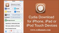 Cydia download for iOS 10.0.3 with Taig demoed video https://youtu.be/gd2-E9PC2ZQ