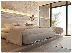 #home #bedroom #homedisign #bedroomdesign #homedecoration  by khane.ara